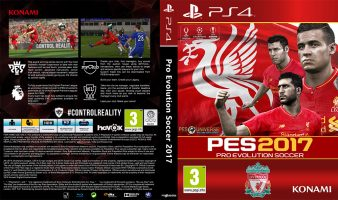 PES-2017-Cover-Liverpool