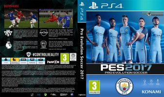 PES-2017-Cover-man-city
